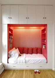 idea bedroom ideas home