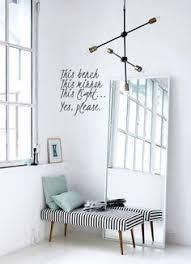 housedoctor8 bedroomdelightful galerie bachmann modular system sofa george