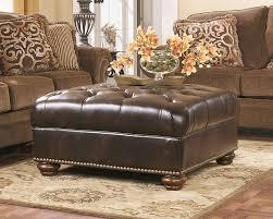 Ashley Furniture Kitchener Ottoman Rent To Own Ashley Furniture Hamilton Kitchener