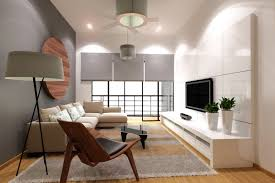lounge room lighting ideas. 10 living room lighting ideas and tips home design lover down lounge u