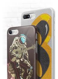 <b>Чехлы для Iphone</b> 8 Plus на заказ, <b>чехлы на Айфон</b> 8 с печатью в ...