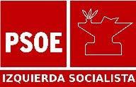 Resultado de imagen para IZQUIERDA SOCIALISTA PSOE