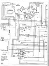 i need a wiring diagram of a 69 b body dash dwr2 jpg