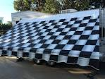 RV Awning Fabric eBay
