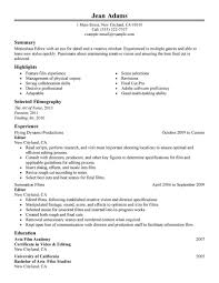 retail resume samples sample resumes gallery of retail resume samples