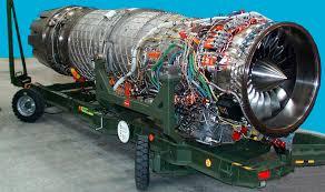 أهم شركات صناعة محركات الطائرات النفاثة Images?q=tbn:ANd9GcRbO1uXabcick1CdE-uBfA2kxIKqTTx1dfOKGMMRah5xQEOoTHi
