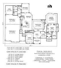 Floor Plans Story Bedroom House   Bedroom Design Ideas Bedroom Bath House Floor Plans Story