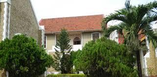 Colégio São João