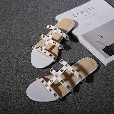 <b>2019</b> New <b>Autumn Men's Ankle</b> Boots Fashion England Rian boots ...