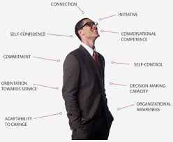 good qualities in an employee  best practices for dealers autologica dmskey traits of the ideal employee