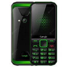 Samgle Hulk 3G Phone Sale, Price & Reviews   Gearbest