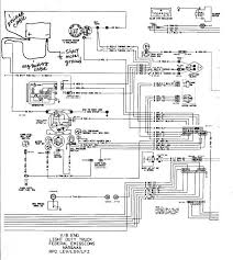 2004 f250 ignition wire diagram on 2004 images free download Electronic Ignition Wiring Diagram 2004 f250 ignition wire diagram on 2004 f250 ignition wire diagram 14 electronic ignition wiring diagram ignition system wiring diagram ford electronic ignition wiring diagram