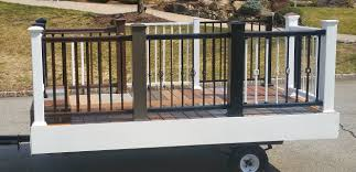 Image result for Selecting the Best Decks Builders NJ Service for Your Home