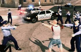 <b>Thinking</b> Racist <b>Thoughts</b>? The Problem Might Be Your Video Game ...