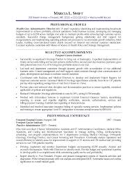 unit secretary resume cipanewsletter unit secretary resume objective examples all document resume