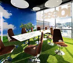 officedesign bueromoebel interiordesign officedesign 2 offices design offices office designs meeting room design meeting rooms ideas design bbc sydney offices office