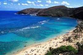 descriptive essay on hawaiiquot anti essays  mar  descriptive essay on hawaii