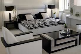 beautiful bedroom furniture sets. designer bedroom furniture beautiful sets b