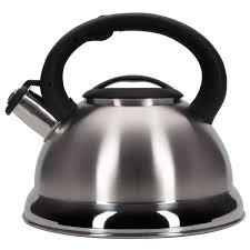 <b>Чайник Regent inox</b> Теа 93-<b>TEA</b>-27, 2.5 л в Твери – купить по ...