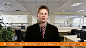 seo expectations how long time does take to get to the top seo expectations how long time does take to get to the top