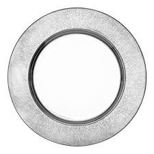 <b>Набор</b> из <b>2 сервировочных</b> тарелок Viners Studio, 30 см — купить ...