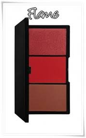 <b>Sleek Makeup Blush</b> By 3