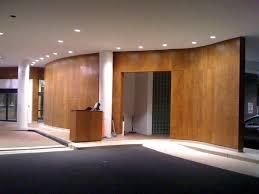 interior design medium size innovative wood interior walls paneling in contemporary office excerpt wall ideas design app design innovative office