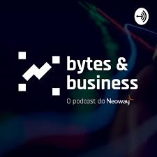 Bytes & Business