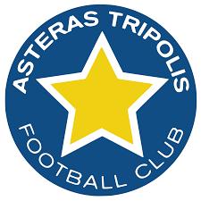 Asteras Tripolis F.C.