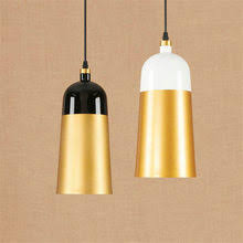 Compare prices on Chandelier <b>Postmodern</b> - shop the best value of ...