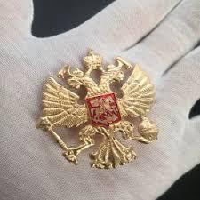 hat of eagle — международная подборка {keyword} в категории ...