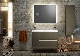elegant modern bathroom lighting ideas led bathroom lights home and decoration ideas for your house bathroom modern lighting