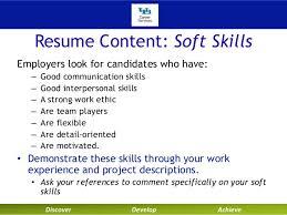 Sample Skill Resume resume customer service skills and abilities consultant  resume customer service skills Skill Set aploon