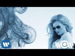 @FILATOV & KARAS feat. Masha – Лирика (лирик-видео) - YouTube