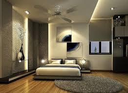 bedroom large size 25 cool bedroom designs for home design ideas rustic bedroom furniture bedroom large size cool
