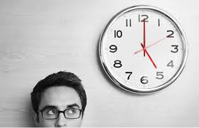 Image result for time operation