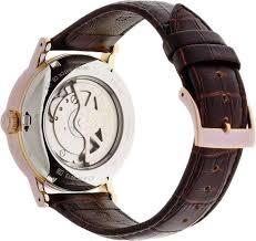 Наручные <b>часы Orient EL09001W</b> — купить в интернет-магазине ...