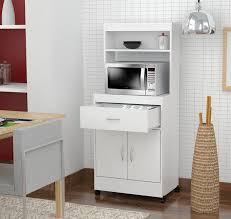 Small Space Kitchen Appliances Gallery Of Small Kitchen Storage Ideas For Your Home Small Space