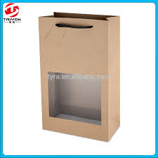 cheap brown paper bags handles cheap brown paper bags cheap brown paper bags handles cheap brown paper bags handles suppliers and manufacturers at com