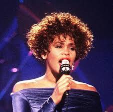 <b>Whitney Houston</b> - Wikipedia