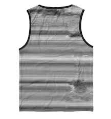 <b>Ruffle Kong</b> Men's Tank Top – Quantum Boutique