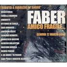 Faber Amico Fragile album by Vasco Rossi