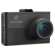 ᐅ <b>Neoline Wide S31</b> отзывы — 31 честных отзыва покупателей о ...