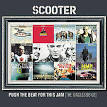 Push the Beat for This Jam album by Scooter