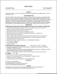 resume samples for experienced professionals samples resume samples for experienced professionals