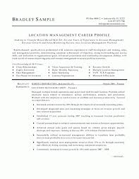 sample account manager resume objective cipanewsletter s account manager resume resume for customer service account