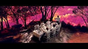 BTS (방탄소년단) '피 땀 눈물 (<b>Blood Sweat</b> & <b>Tears</b>)' Official MV ...