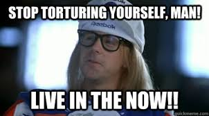 To all the people reflecting on the 90s. : AdviceAnimals via Relatably.com