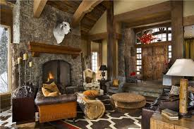 open country rustic living room by jerry locati apartmentsstunning minist interior design bathroomwinsome rustic master bedroom designs industrial decor