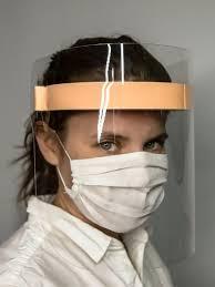 <b>Защитный экран</b> для лица / Щиток лицевой/<b>аксессуары</b> ...